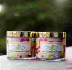 Organic 9-in-1 Ultimate Day Cream - Feels So Good!